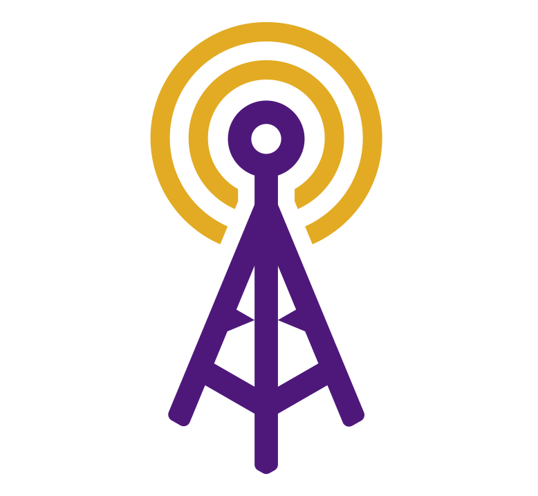 Antena Emprendedora